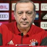 Neuer-Trainer-für-Bayern-München.jpg auf www.funpot.net