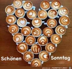 Schönen-Sonntag.png auf www.funpot.net