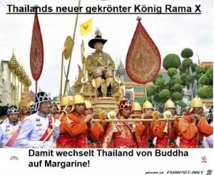 Thailands-Rama-X.jpg auf www.funpot.net