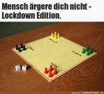 Lockdown-Version-von-Mensch-ärgere-dich-nicht.jpg auf www.funpot.net