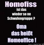 Homofiss.jpg auf www.funpot.net