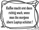 Laptop.jpg auf www.funpot.net