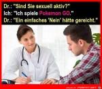 Gespräch-beim-Arzt.jpg auf www.funpot.net