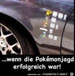 ...wenn-die-Pokémonjagd-erfolgreich-war.png auf www.funpot.net