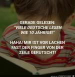 Viele-Deutsche-lesen.jpg auf www.funpot.net