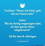 Wenn-kleine-Geschwister-sich-unterhalten.jpg auf www.funpot.net