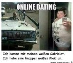 Online-Dating.jpg auf www.funpot.net