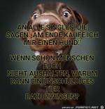 Ich-kaufe-mir-einen-Hund.jpg auf www.funpot.net