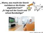 Der-Storch-liegt-auf-der-Couch.jpg auf www.funpot.net