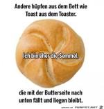 Die-Semmel.jpg auf www.funpot.net