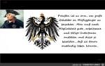Preussen-ist-so-arm.png auf www.funpot.net