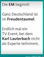TV-Event-ohne-Lauterbach.jpg auf www.funpot.net