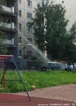 Autowaschen-Made-in-Russia.jpg auf www.funpot.net