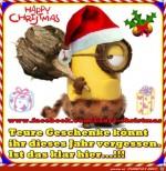 Teure-Geschenke.jpg auf www.funpot.net