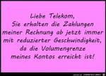Telekom.jpg auf www.funpot.net