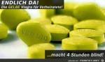Die-gelbe-Viagra.jpg auf www.funpot.net