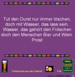 tut-den-Durst.png auf www.funpot.net