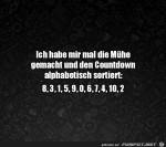 Alphabetischer-Countdown.jpg auf www.funpot.net
