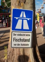 der-vielleicht-letzte-Fischstand-vor-der-Autobahn.jpg auf www.funpot.net