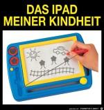 Klasse-Tablet.png auf www.funpot.net