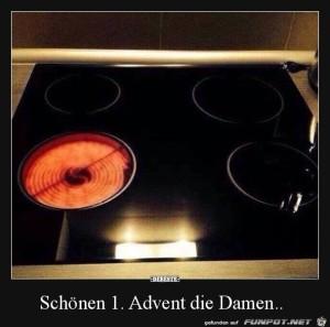 Schönen-1.Advent.jpg auf www.funpot.net