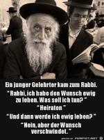 Rat-vom-Rabbi....jpg auf www.funpot.net