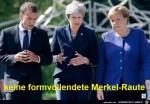 Merkel-Raute.jpg auf www.funpot.net