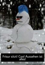 Lustiger-Schneemann.jpg auf www.funpot.net