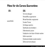 Pläne-für-die-Corona-Quarantäne.jpg auf www.funpot.net