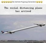 So-sehen-Flugzeuge-künftig-aus.jpg auf www.funpot.net