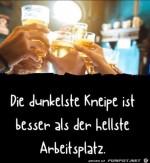 Die-dunkelste-Kneipe.jpg auf www.funpot.net