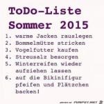 ToDo-Liste-Sommer-2015.png auf www.funpot.net