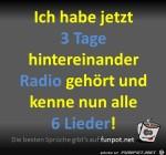 Lieder-im-Radio.jpg auf www.funpot.net