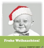 Frohe-Weihnachten.jpg auf www.funpot.net