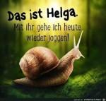 Helga.jpg auf www.funpot.net