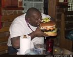 Burgermeister.jpg auf www.funpot.net