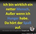Netter-Mensch.jpg auf www.funpot.net