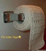 Besondere-Klo-Rolle.jpg auf www.funpot.net