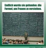 Super-Formel.jpg auf www.funpot.net