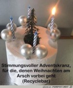 Sparsamer-Adventskranz.jpg auf www.funpot.net