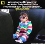 Wenn-Du-einen-Hangover....jpg auf www.funpot.net