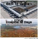 Kleiner-Unterschied-zwischen-Berlin-und-China.jpg auf www.funpot.net