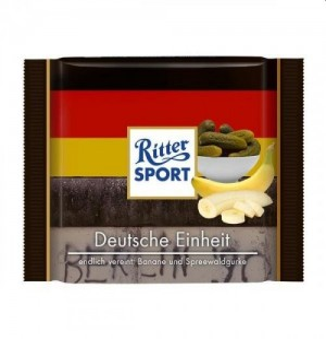 Neue-Sorte-Schokolade.jpg auf www.funpot.net