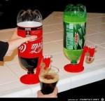 Zapfanlage-fuer-3-L-Flaschen.jpg auf www.funpot.net