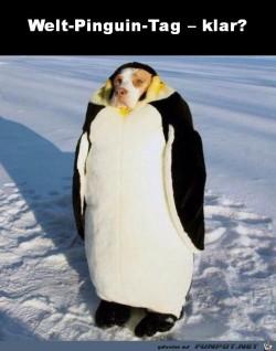 Welt-Pinguin-Tag.jpg auf www.funpot.net