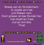 Moses-war.png auf www.funpot.net