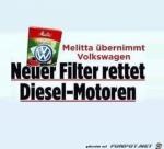 Neuer-Filter.png auf www.funpot.net