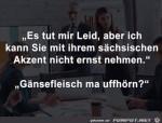 Sächsischer-Akzent.jpg auf www.funpot.net
