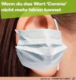 Ich-kann-Corona-nicht-mehr-hören.jpg auf www.funpot.net