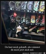Du-hast-mich-gekauft....jpg auf www.funpot.net